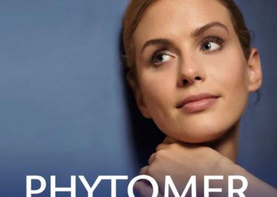 Dulzura Marina Phytomer