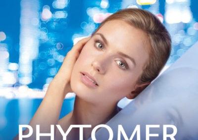 Citadine Phytomer