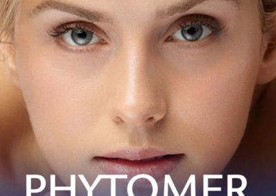 Perfect Regard Eyes Phytomer