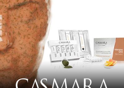 Intensive Q10 Casmara