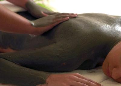 Envoltura Alga Espirulina Babor
